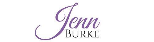 Jenn Burke Banner