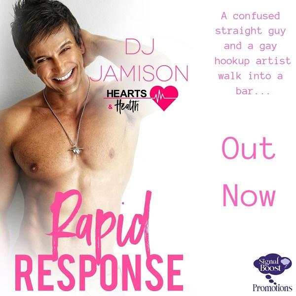 D.J. Jamison - Rapid Response instaPromo-34