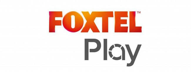 Which Australian Streaming Service Refreshes its Content the Most?