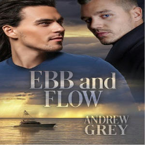 Andrew Grey - Ebb and Flow Square