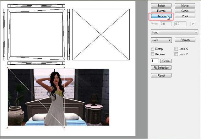 [Apprenti] L'éditeur de texture (Texture Coordinate Editor) 82rh09qk8k3kcig6g