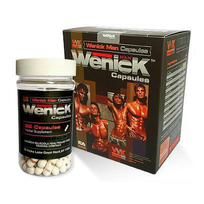 ������� ����� wenick ������ ������