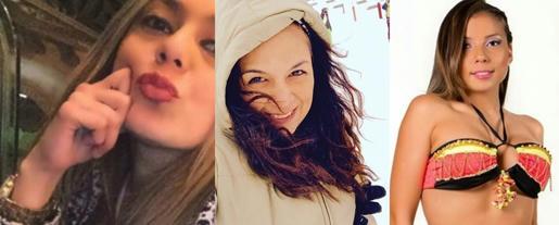 Silvia-Lorena-Quintero-Mora,-María-Eugenia-Hidalgo-Tovar,-y-Diana-Alejandra-Rincón-Bedoya,-tres-enigmáticos-feminicidios-en-Colombia