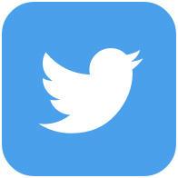 Fulfords:Twitter