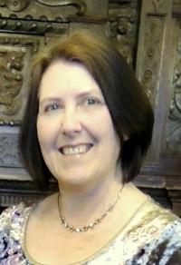 L.M. Somerton Author pic