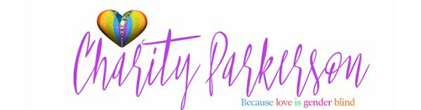 Charity Parkerson banner