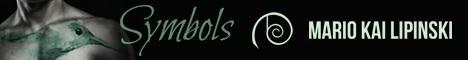 Mario Kai Lipinski - Symbols Header Banner