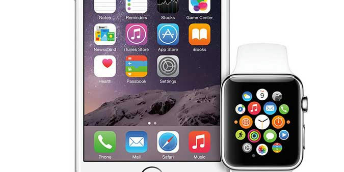 The Apple iWatch   How Does It Stack up Against the Competition and Is It worth Your Money?