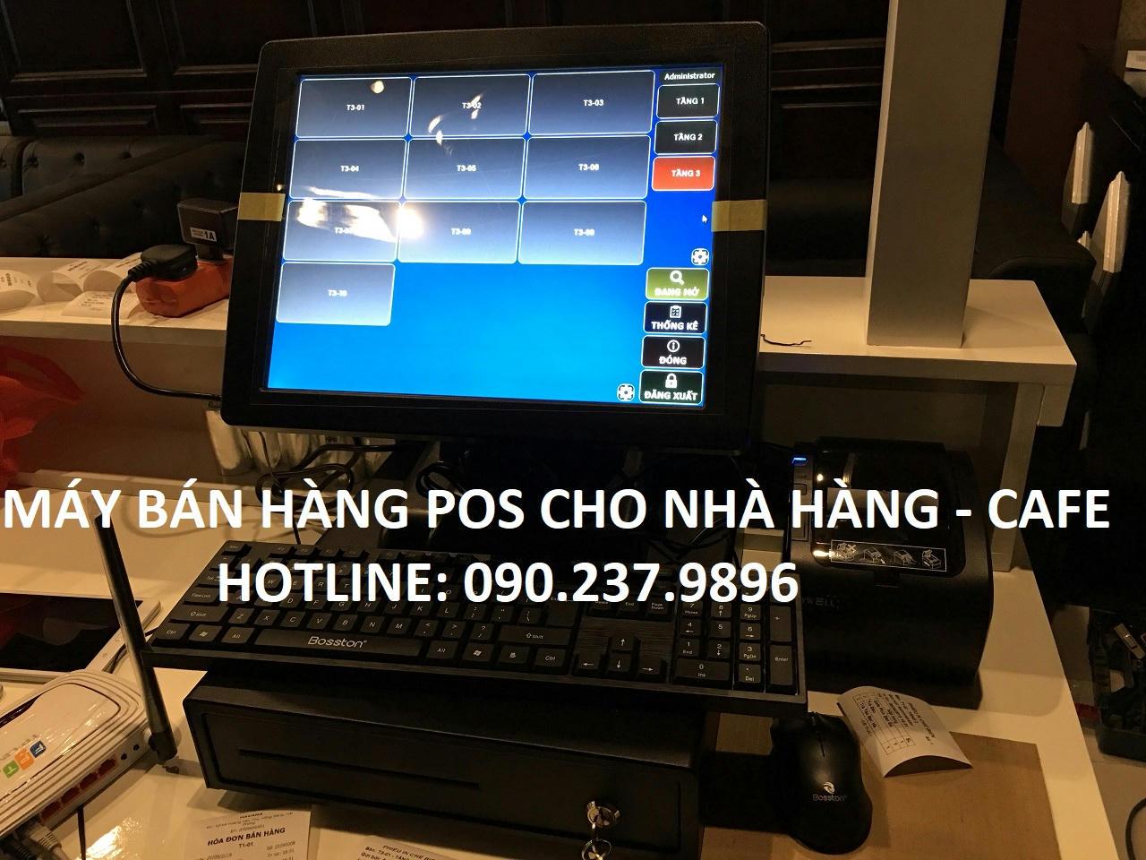 dwqzq2724my7izxzg - Cài đặt máy tính tiền cho nhà hàng giá rẻ tại Củ Chi Tphcm