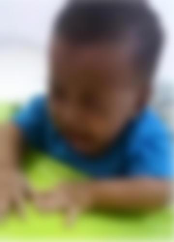 La verdad tras el horrible video de los bebés maltratados