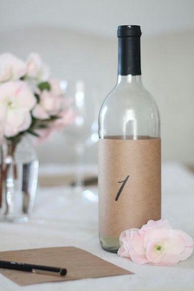 Weekend Warrior Wine Deals   Marlborough Savvies at Unbeatable Prices