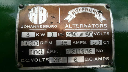 Another 61 restoration and post it here hope you can help me with the connections and what type of avr will work here you dont have a wiring diagram by any chance asfbconference2016 Choice Image