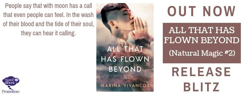 Marina Vivancos - All That Has Flown Beyond RBBanner-14
