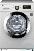 How to Pick the Ideal / Best Value Washing Machine During Appliance Onlines Legendary Birthday Sale