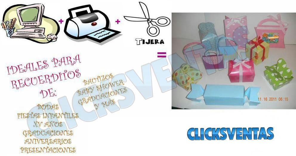 kit imprimible diamante cajitas invitaciones sofia empresarial frozen baby shower cumpleaños explosivas cupcake modernas cotillon tarjetas