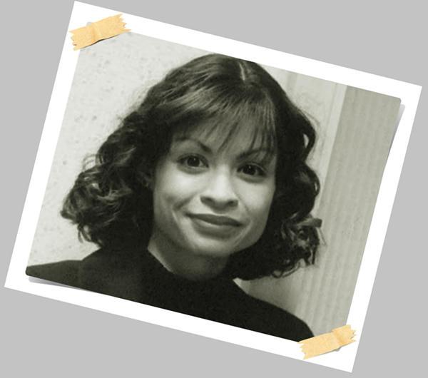 Policía mata a tiros a ex actriz de ER en confuso incidente en su domicilio