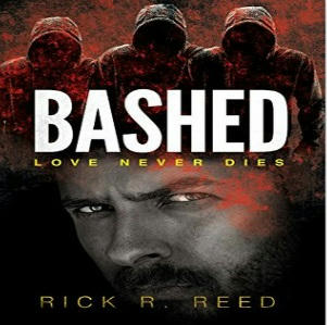 Rick R. Reed - Bashed Square