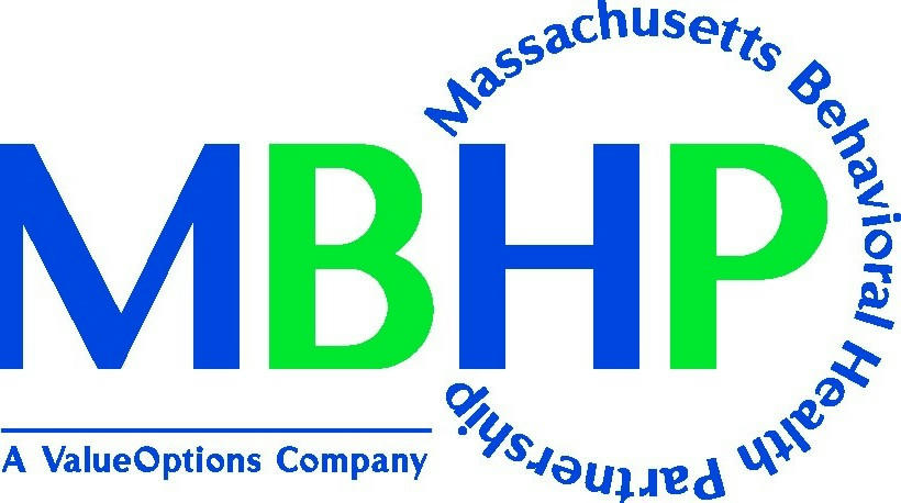 MA Behavioral Health Partnership sponsors Coping with Stress and Depression program