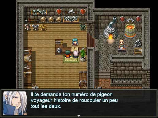 Valjean Story (Démo v0.8.6) I6ppq1s76g0017o4g