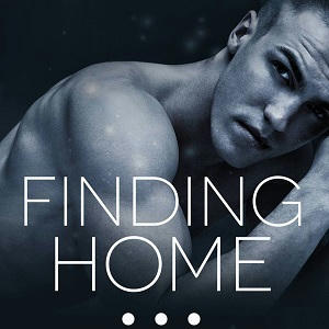 Meg Harding - Finding Home Square