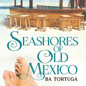 B.A. Tortuga - Seashores of Old Mexico Square