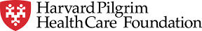 Harvard Pilgrim HealthCare Foundation supports financial aid for care consultations