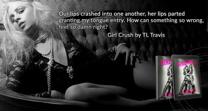 T.L. Travis - Girl Crush Teaser-3