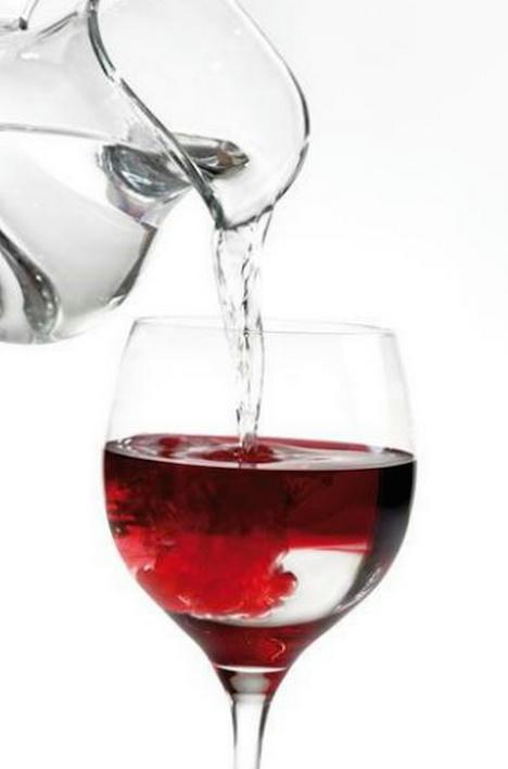 Weekend Warrior Wine Deals   Is Aussie Wine Cheaper Than Water?!