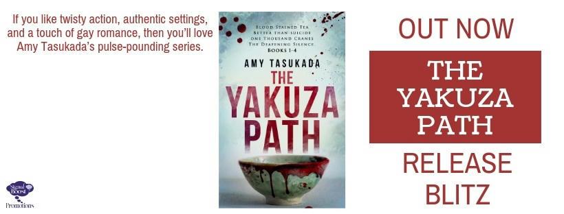 Amy Tasukada - Yakuza Path RBBanner-48