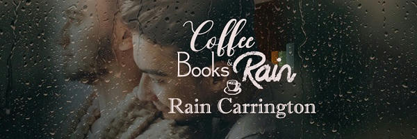 Rain Carrington Banner