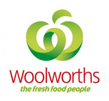 The Best Way to Maximise Discounts with the Woolworths Rewards Program