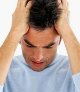 Treatment-resistant depression webinar