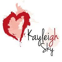 Kayleigh Sky logo