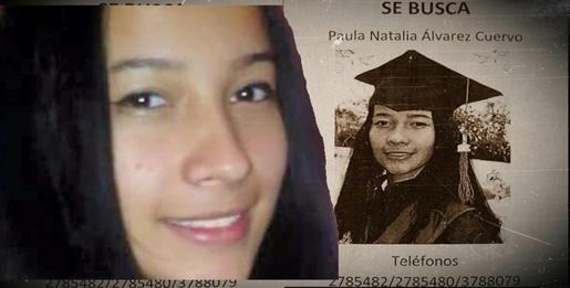 El-misterioso-caso-de-la-desaparición-de-una-joven-de-17-años-y-el-homicidio-de-su-abuela-de-67-años