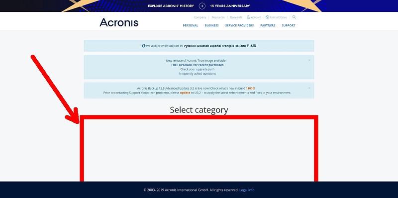 Ublock Origin Update