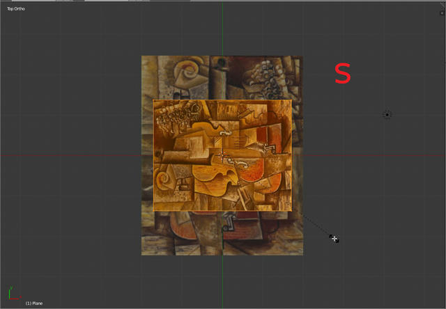 [Apprenti] [Blender 2.4 à 2.49] Créer un tapis Kjlqodlft9b1sv16g