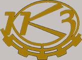 ККЗ лого 1971