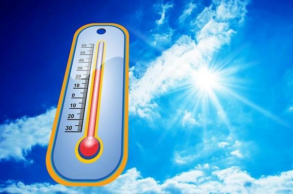 Según-la-agencia-de-la-ONU-la-temperatura-media-global-en-superficie-en-2015-será,-probablemente,-la-más-cálida-de-la-que-se-tiene-constancia y-alcanzará-el-importante-umbral-simbólico-de-1-grado-Celsius-por-encima-de-los-niveles-preindustriales