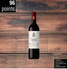 Weekend Warrior Wine Deals   McWilliam's Coupon Bargains