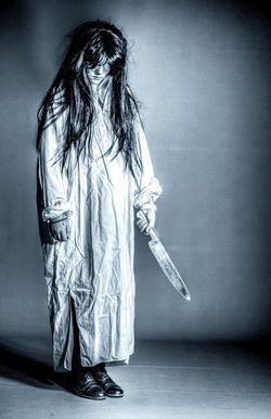 Las-pesadillas-generalmente-se-desencadenan-antes-de-los-10-años-y-se-caracterizan-por-fuertes-sensaciones-de-miedo,-terror,-angustia-o-ansiedad