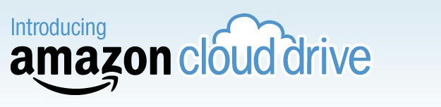 Which Cloud Based Storage Service Is Right For You?