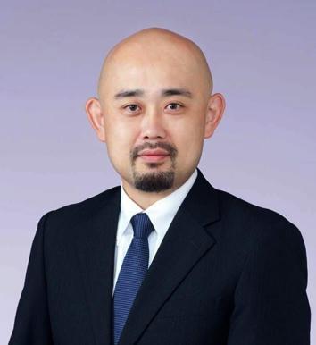 Yasuharu-Tabara,-del-Centro-de-Medicina-Genómica-en-la-Escuela-de-Medicina-de-la-Universidad-de-Kyoto
