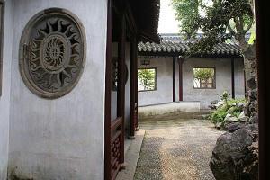Z. Allora - The Great Wall DSC05993