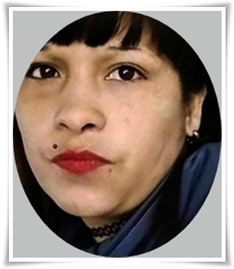 Cuatro detenidos por crimen de Rosa Acuña, la mujer quemada en Trelew