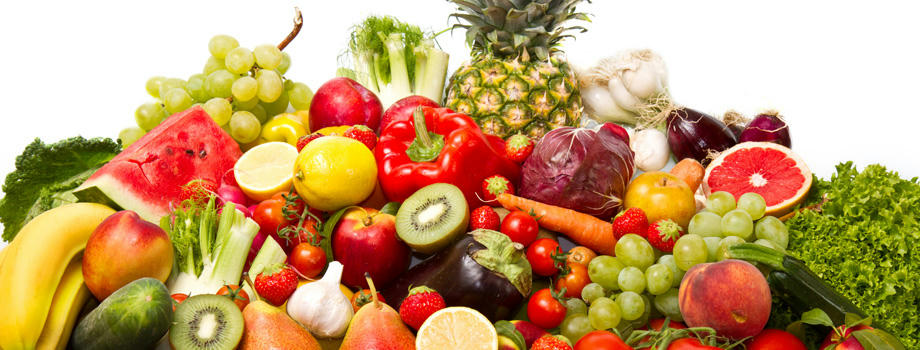 Prolong Fruit and Veg Life to Prevent Losing Money to Spoilage