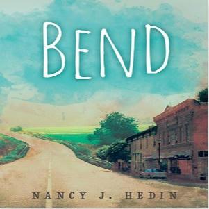 Nancy J. Hedin - Bend Square
