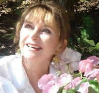 Tara Lain author pic