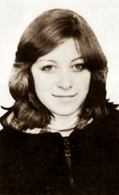 Dagmar-Ingrid-Hagelin-desaparecida-el-27-de-enero-de-1977,-en-El-Palomar,-Provincia-de-Buenos-Aires,-Argentina