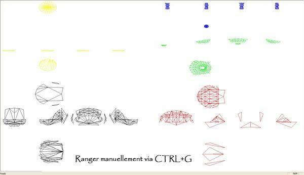 [Débutant]  UV Mapper - Créer son UV Map selon ses besoins 5nn22rvv5507oms6g