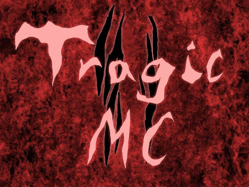 TragicMC Mod Banner